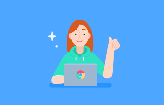 Chromebook best practices guide
